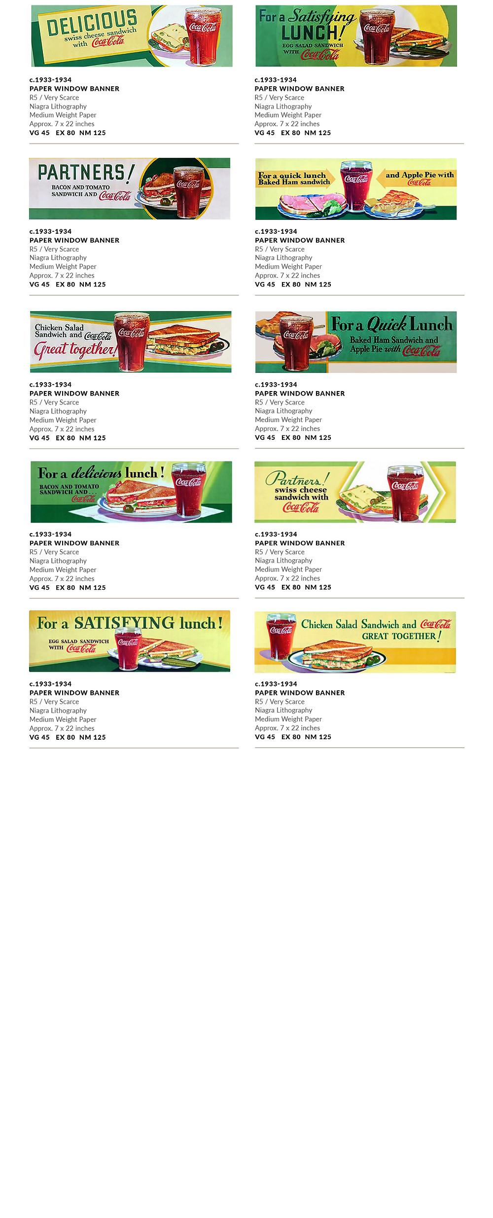 Food Diner Cards.jpg