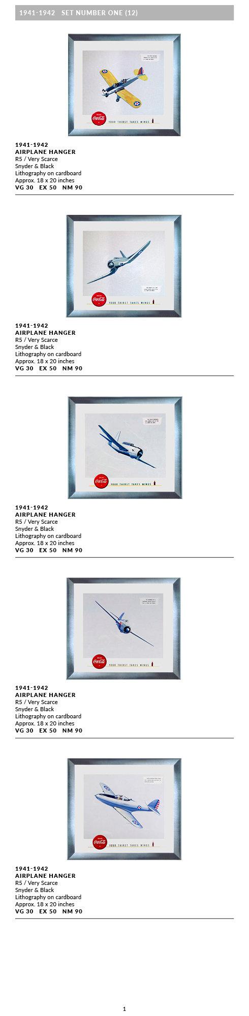 Aviation Cardboards_ DESKTOP_2020_.jpg