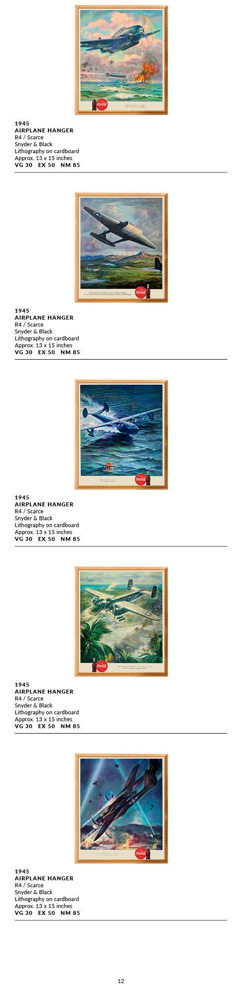 Aviation Cardboards_ DESKTOP_2020_12.jpg