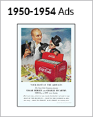 1950-1954Ads.png