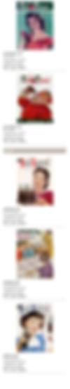 RedBarrels1946-1955_PHONE_8.jpg