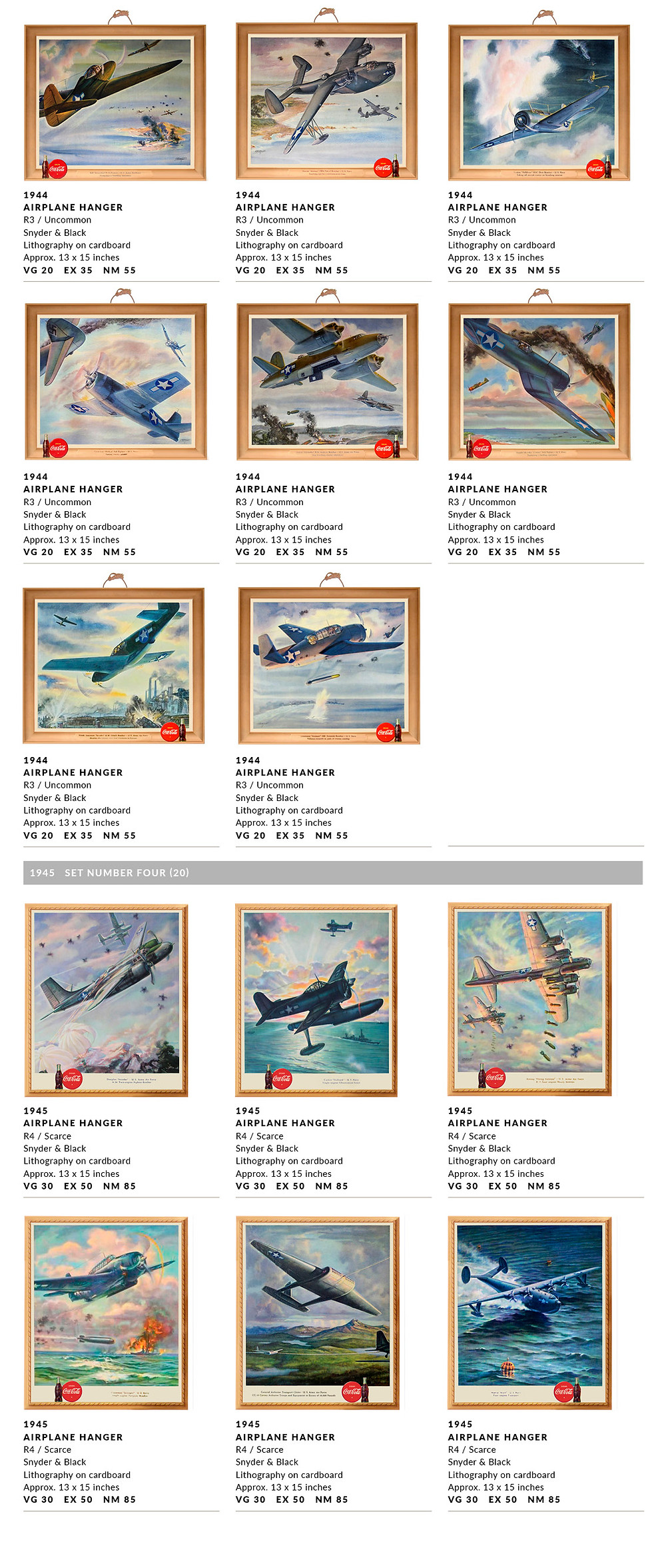 Aviation Cardboards_Desktop_2020_4.jpg