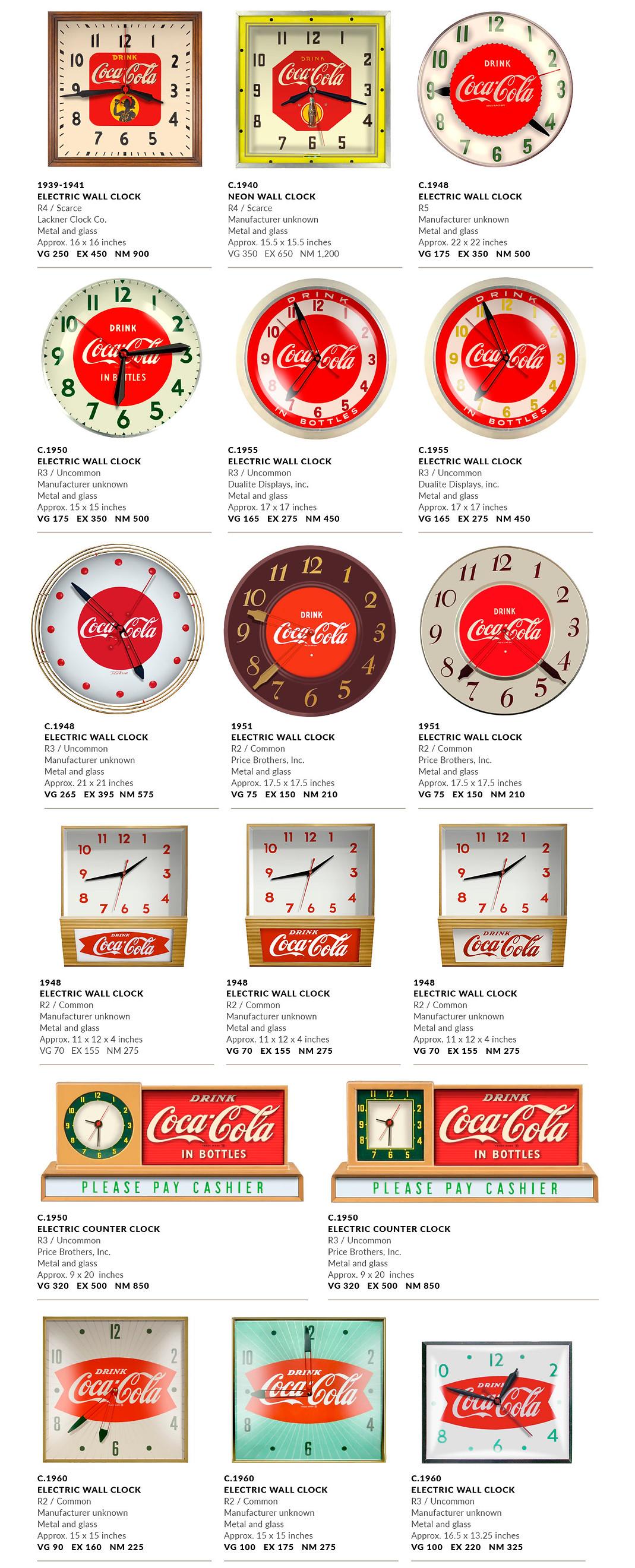 Clocks20193.jpg