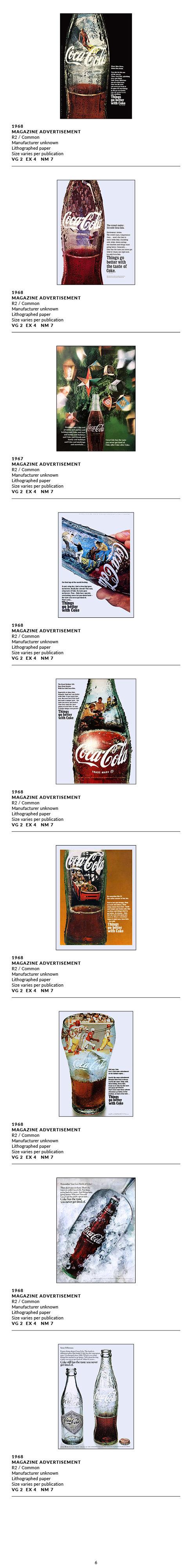 Desktop 1965-69 Ads Master6.jpg