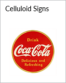 CellulopidSigns.png