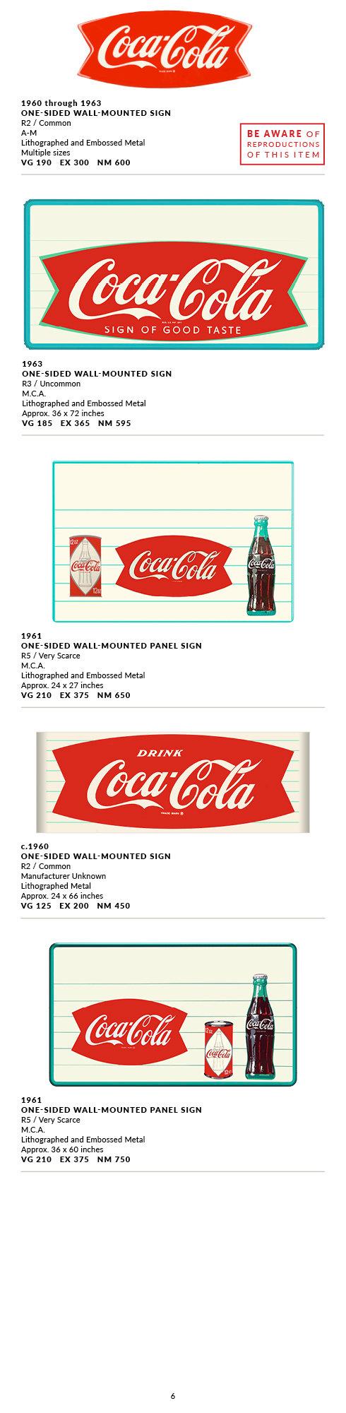Metal_Signs_1960-1969(2021) copyTEST6.jp