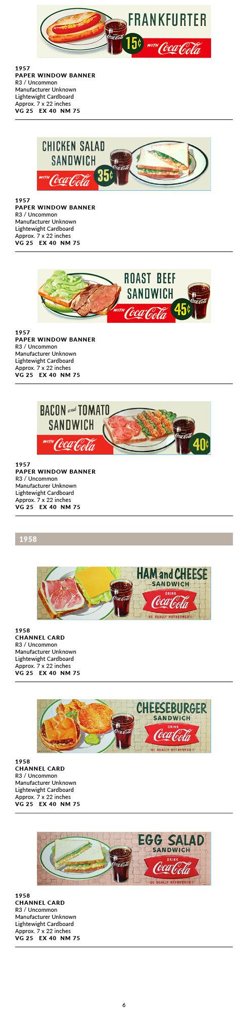 Food Channel Card6.jpg