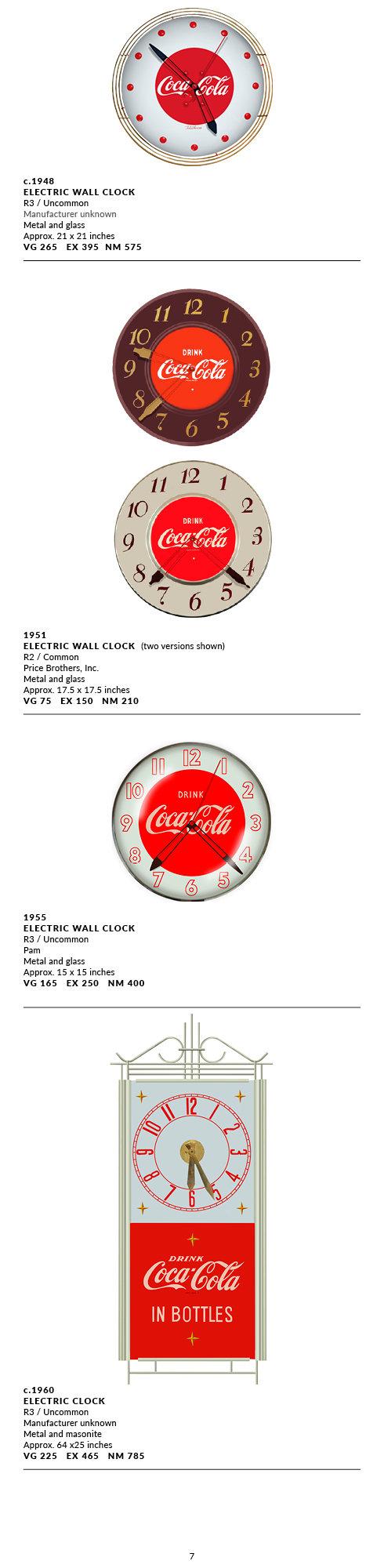 Clocks7.jpg