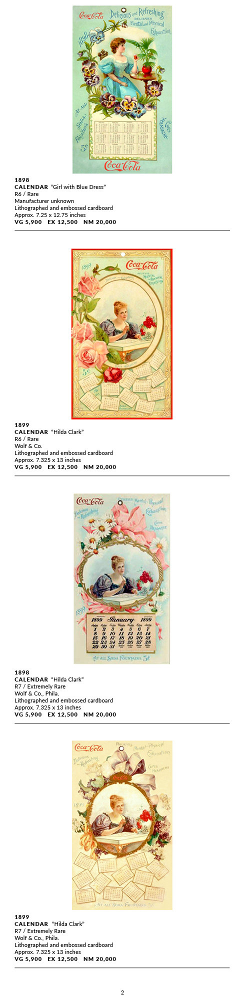Calendars_1890-1929_(1921)2.jpg