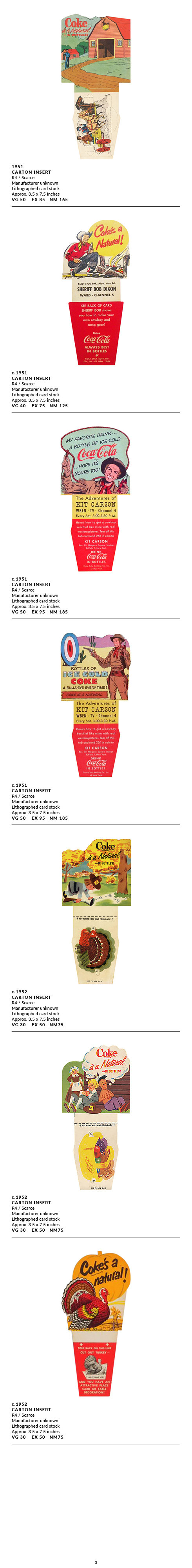 Carton Inserts3.jpg