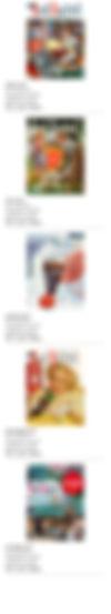 RedBarrels1946-1955_PHONE_9.jpg