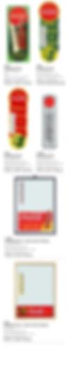 Thermometer_PHONE_4.jpg