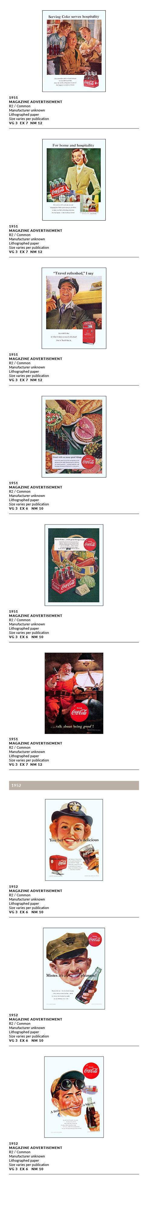 1950-54 Ads4.jpg