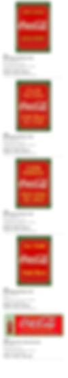 Metal Outdoor Signs 1890-1939PHONE11.jpg