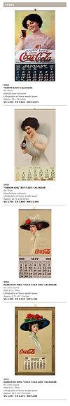 Calendars1910-1929PHONE_.jpg