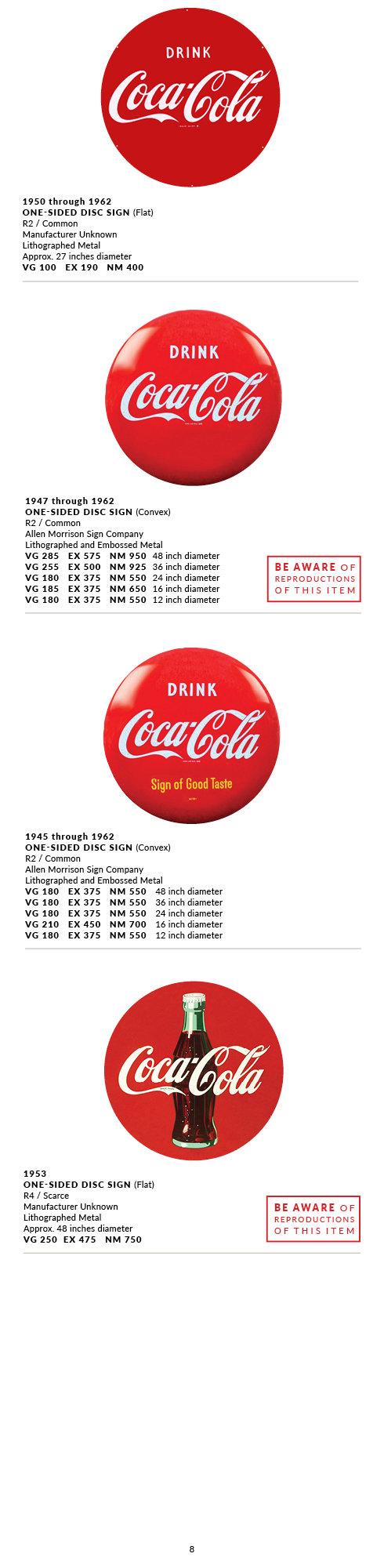 Metal_Signs_1940-1959(2021) copyTEST8.jp