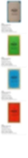 CardsPHONE_3.jpg