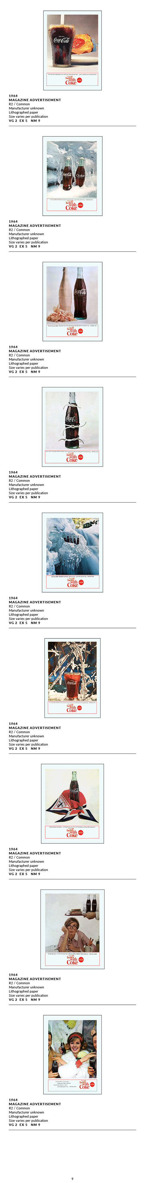 Desktop 1960-64 Ads Master9.jpg