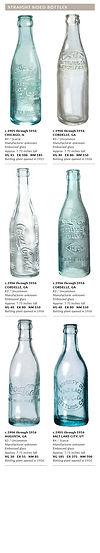 BottlesPHONE_3.jpg