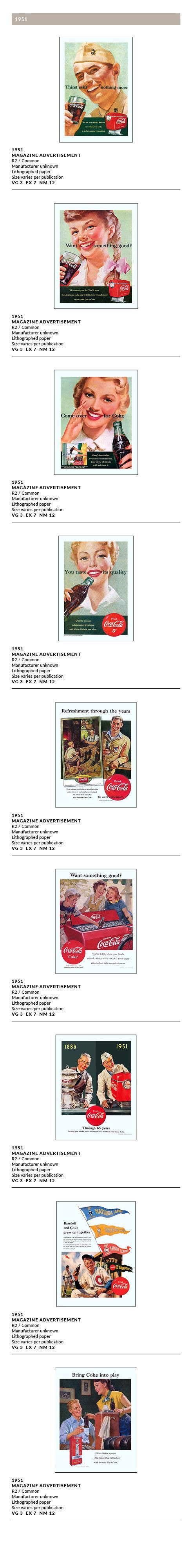 1950-54 Ads3.jpg