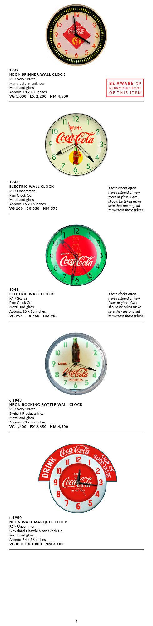 Clocks4.jpg