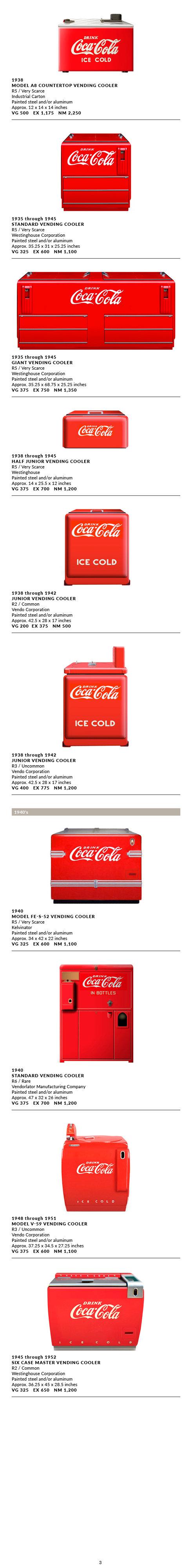 Vending Coolers3.jpg