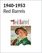 1940RedBArrels.png