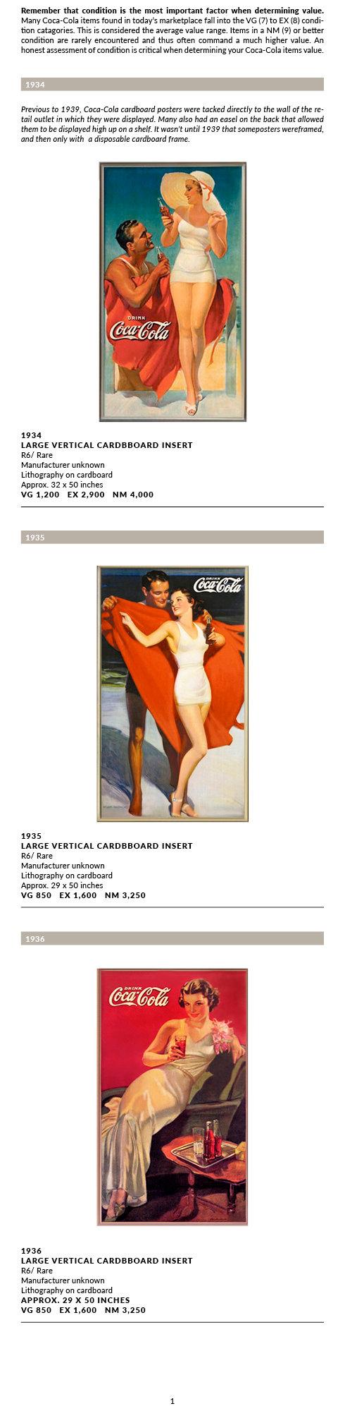 1930VertCard_.jpg