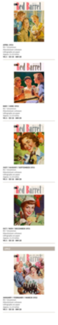 RedBarrels1946-1955_PHONE_11.jpg