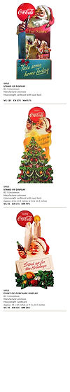 ChristmasPHONE_7.jpg