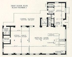 floorplan-crop-u373439.jpg
