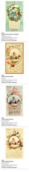 Calendars1896-1909PHONE_2.jpg