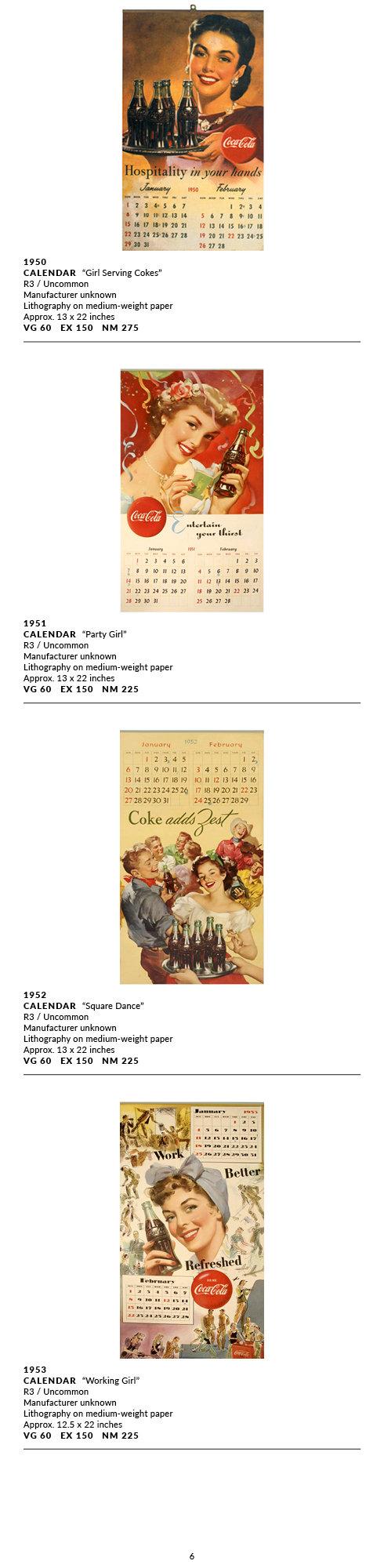 Calendars 1930-1969 (2021)6.jpg