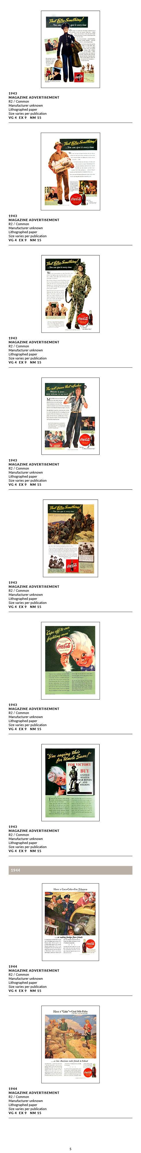 1940-45 Ads_5.jpg