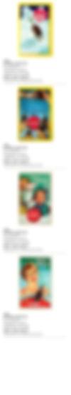 CardsPHONE_8.jpg