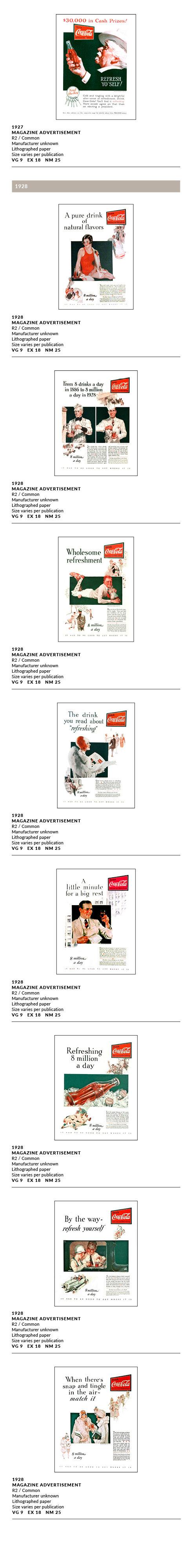 1925-29 Ads_5.jpg