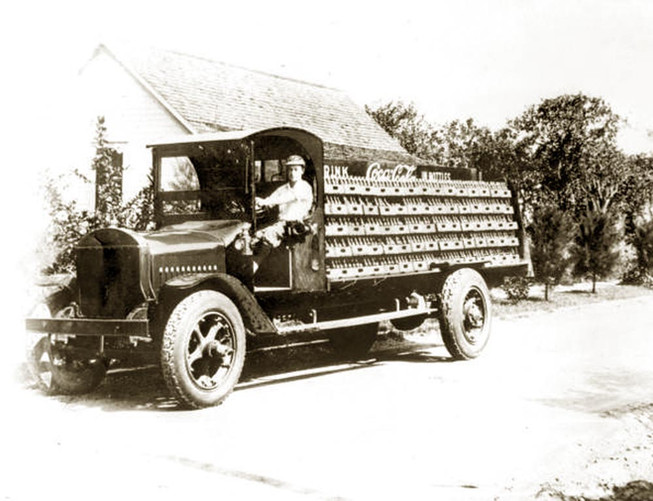 Florida Photographic Collection, Ft Myers