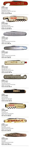 PocketKnives_PHONE2.jpg