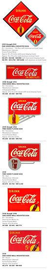 Metal Outdoor Signs 1890-1939PHONE21.jpg