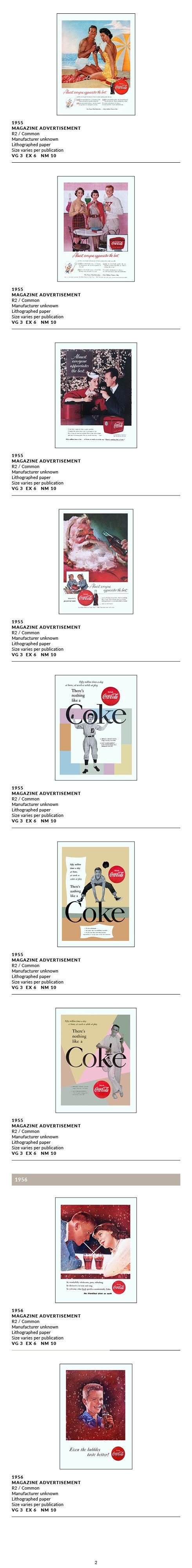 1955-59 Ads_2.jpg