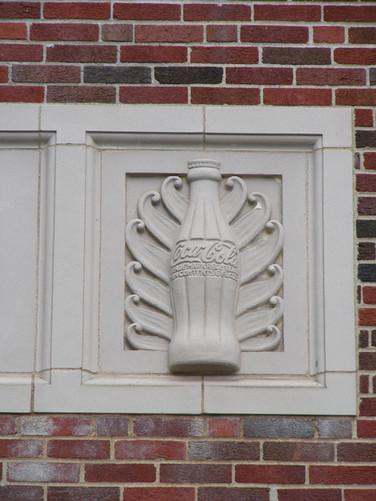 improbcat-2008-Worcester_MA-3.jpg