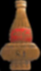 bottlebadge-u475897.png