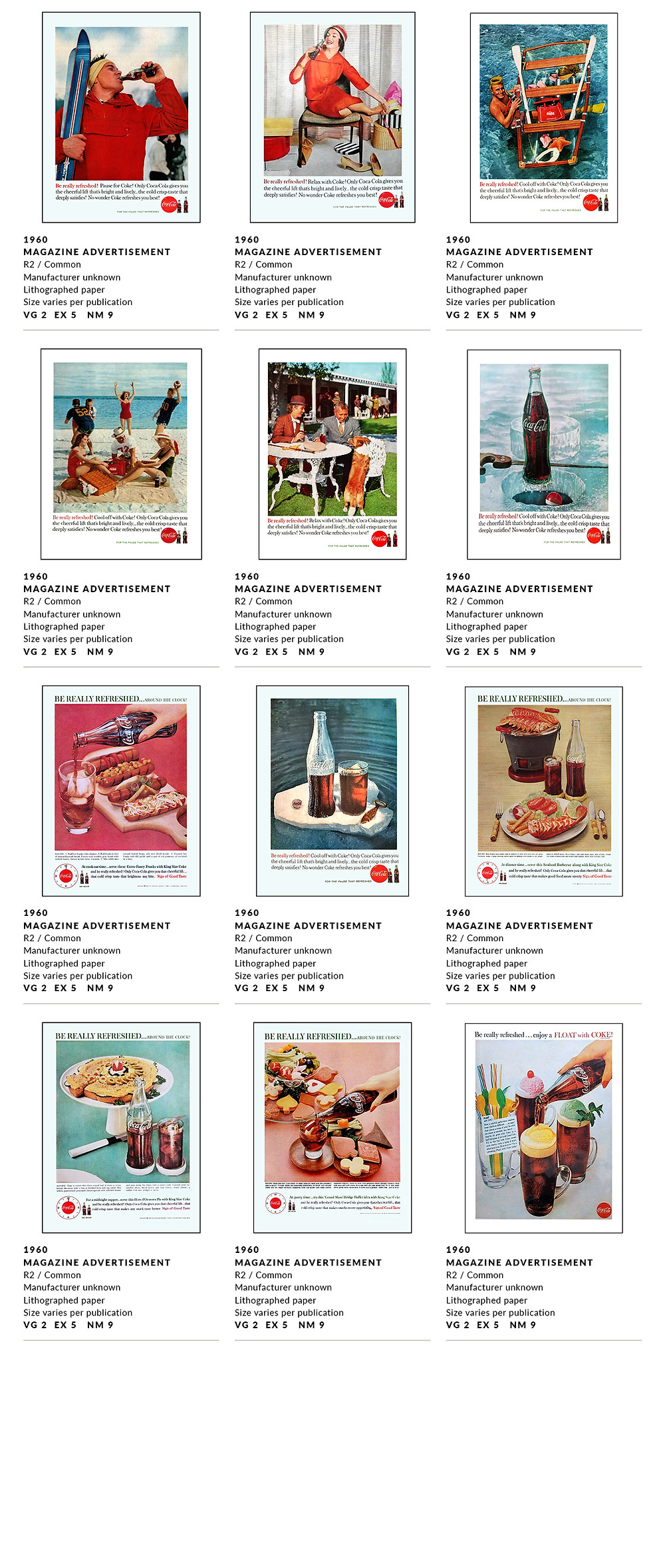 Desktop 1960-64 Ads Master2.jpg