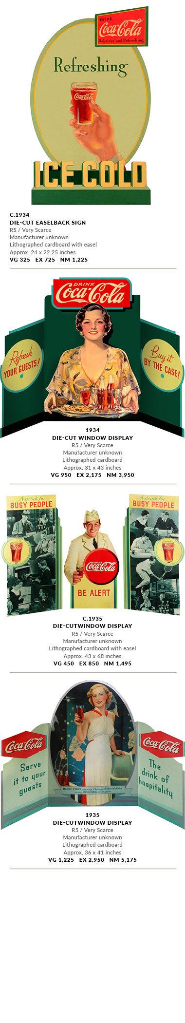 1930-1949DieCutsPHONE_7.jpg