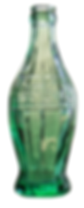 1915_contour_coca-cola_contour_bottle_pr