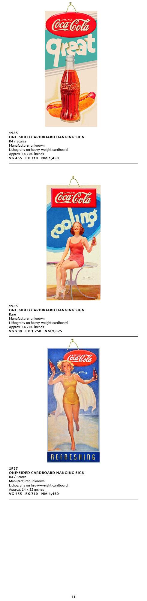 1904-1939RectCardboards (2021)11.jpg