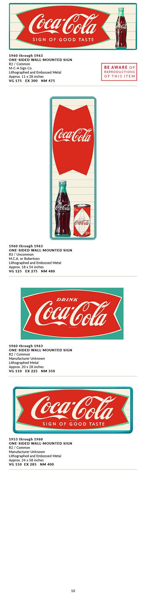 Metal_Signs_1960-1969(2021) copyTEST10.j