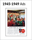 1945-1949Ads.png