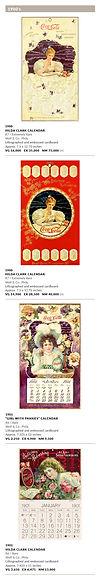 Calendars1896-1909PHONE_3.jpg