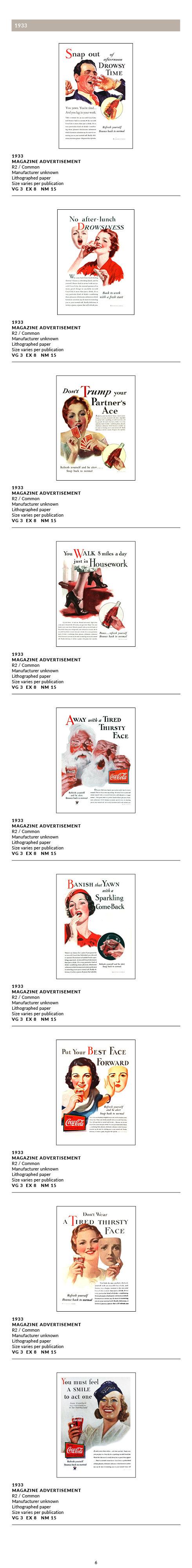 1930-34 Ads6.jpg